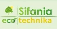 ИП Сифания-Экотехника