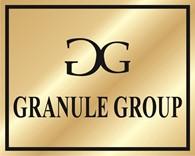 Granule Group