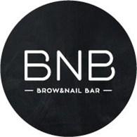 BROW&NAIL BAR