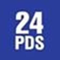 """Общество с ограниченной ответственностью 24 PDS Автосервис ООО""""ПРОДИЗЕЛЬСЕРВИС»"""
