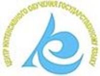 Частное предприятие ИП «Центр Интенсивного Обучения Государственному языку»