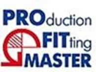 Компания «PROfit Master»