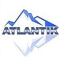 ИП ATLANTIC