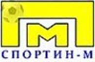 Спортин-М