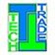 Интернет-магазин www.techtrade.com.ua