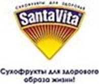ООО «Торговый дом «Санта-Вита»