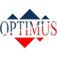 Компания Оптимус