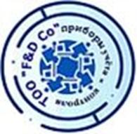 """Общество с ограниченной ответственностью ТОО """"F&D Co"""""""