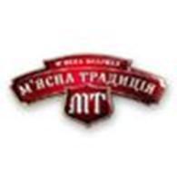 ООО «Мясная фабрика «Мясная Традиция» http://kolbasa.dp.ua/