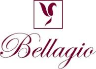 "Центр косметологии и эстетики ""Bellagio"""