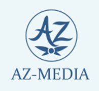 АЗ-Медиа