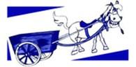 ГРУЗОВОЙ ИЗВОЗ транспортное агентство