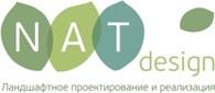ООО NATdesign