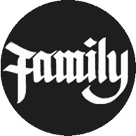 FAMILY tattoo collective
