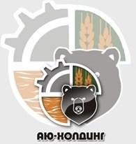 """""""КМПО-АЮ"""""""
