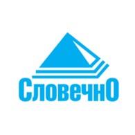 """""""БелСРС-Строй"""""""