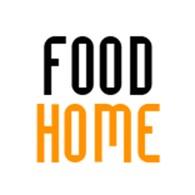 Foodhome161