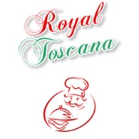 ROYAL TOSCANA