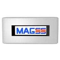 Магсс