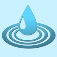 Мир чистой воды