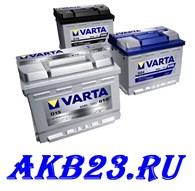 AKB23