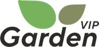 ООО Vip Garden