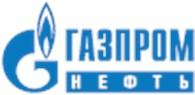 """Газпромнефть-Восток"""