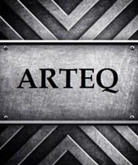 """""""Arteq"""""""