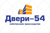 Двери-54
