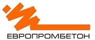 ЕвроПромБетон