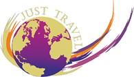 """Туристическая компания """"Just Travel"""""""