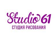 Studio-61