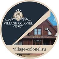 Village Colonel