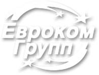 """""""ЕврокомГрупп"""" Иркутск"""
