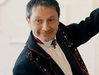 ИП Фокусник иллюзионист Константин Лосков Шоу программа на свадьбу, юбилей, детский праздник
