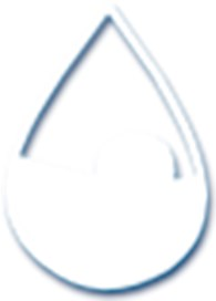 Вам Вода