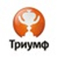 """Региональный центр наградной атрибутики  """"Триумф"""""""