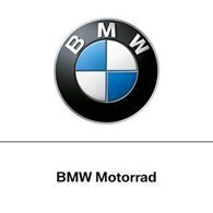 ЭлитАвто Сибирь: официальный дилер BMW Motorrad