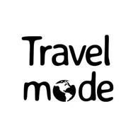 Travelmode