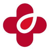 Клиника Крови