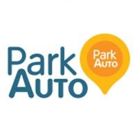 Park Auto