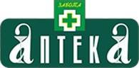 """Аптека """"Забота"""" на улице Янониса"""