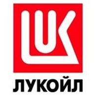 """Архангельскгеолразведка"""