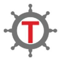 Тимуровцы