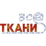 """Магазин """"ШТОРЫ - ТКАНИ"""