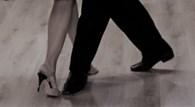 Студия Аргентинского танго