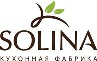 """Фабрика кухонь """"Solina"""""""