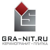GRA - NIT