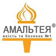 Амальтея ТД