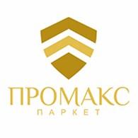 Паркет Промакс